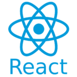 pixfall-tecnologia-full-stack-react
